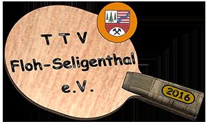 Tischtennisverein Floh-Seligenthal e.V.