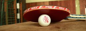table-tennis-1039299_1920